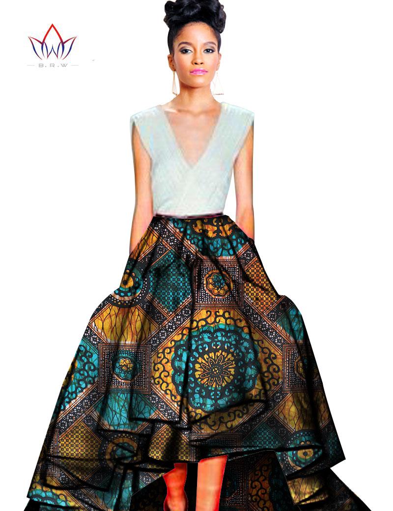 Free Long Skirt Patterns 69
