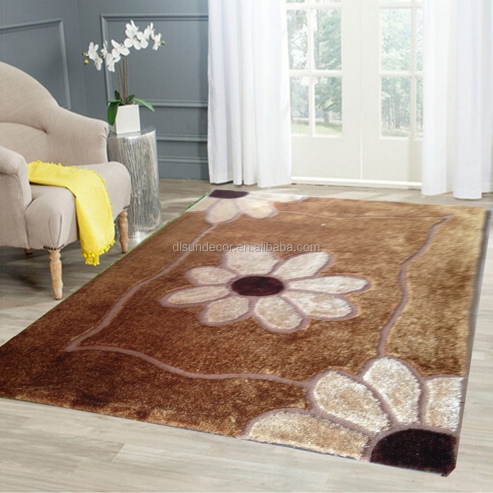 Sculptured Rugs And Carpets Supplieranufacturers At Alibaba
