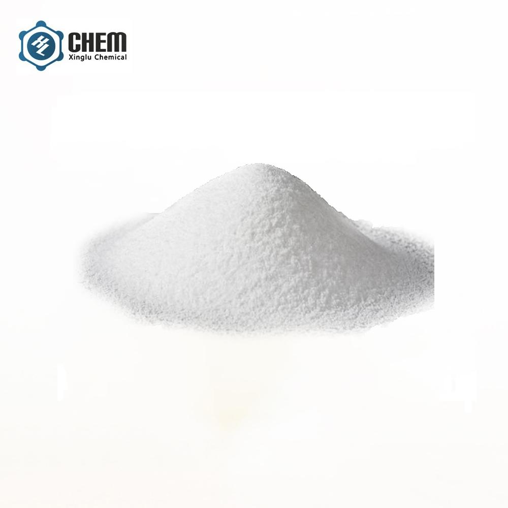 Hexagon Nano Grade Cubic Boron Nitride Bn Powder 40nm - Buy Nano Cubic  Boron Nitride Nano Powder Bn,Hexagonal Boron Nitride Powder,Nano Grade  Boron