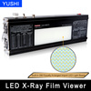 YUSHI LED Film Viewer for X Ray Flaw Detector Detecting