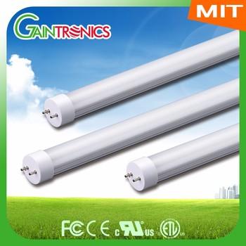 06t8130 Best Tube 6ft 30w T8 Led Tube Light Led Fluorescent Light ...