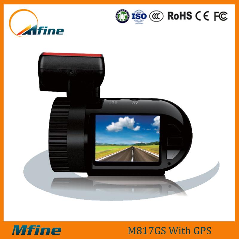 Mp9 digital pocket video recorder