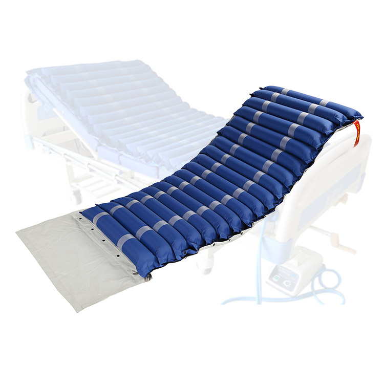 Wholesale Hospital Used Air Inflatable Bed Mattress