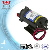 220v Ac 6l/min Small Electric Vacuum Pump - Buy Vacuum Pump,Mini ...