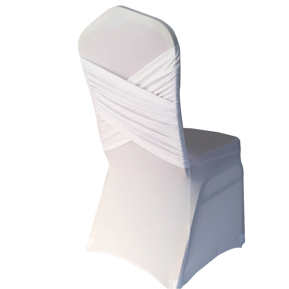 Groovy Yt00613 Wedding White New Style Cheap Stretich Madrid Spandex Chair Covers Buy Spandex Chair Covers Madrid Spandex Chair Covers Stretich Madrid Caraccident5 Cool Chair Designs And Ideas Caraccident5Info