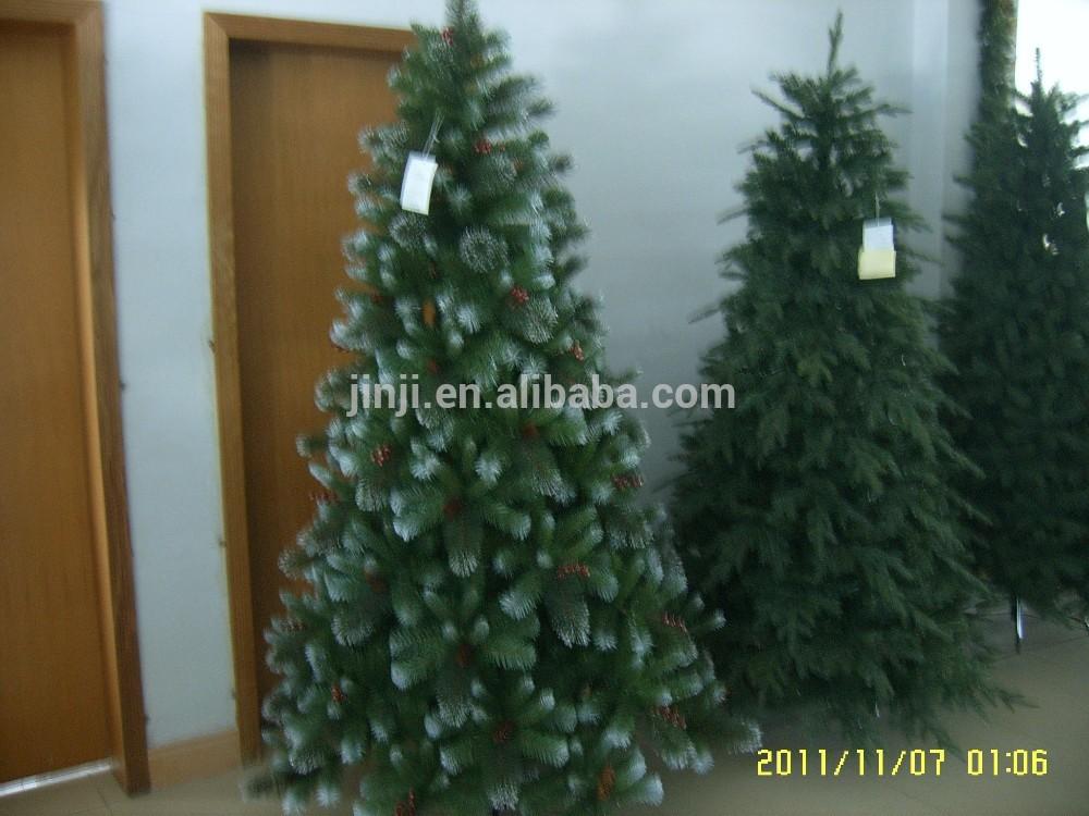 Albero Di Natale Vendita Albero Di Natale Obi Ipasvialessandria
