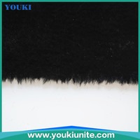 used for kinds knitted mink fur coat
