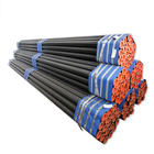 jis g3445 13a stkm 13b galvanized hot rolled seamless steel pipe