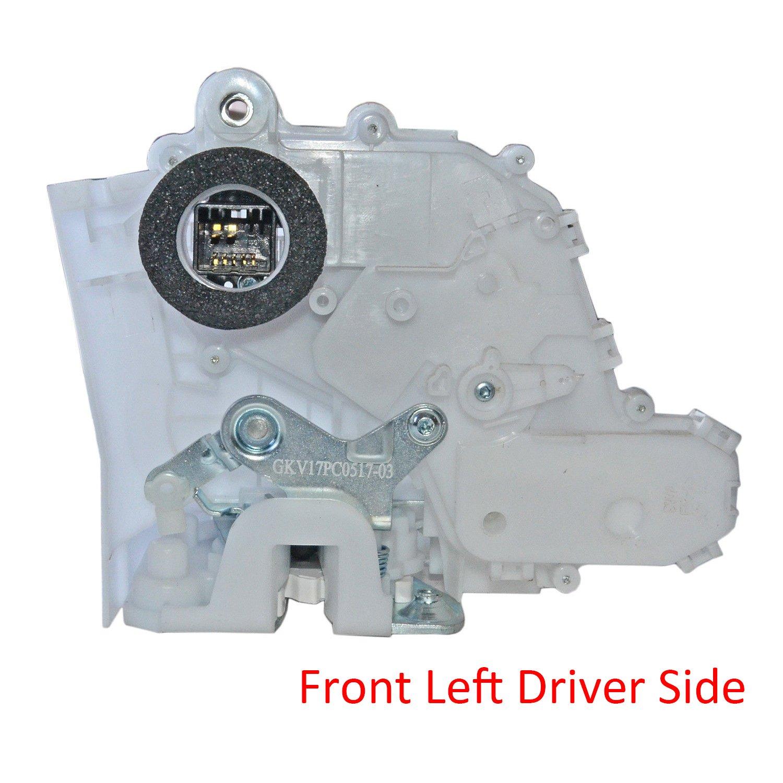 Cheap Honda Crv Door Lock, find Honda Crv Door Lock deals on