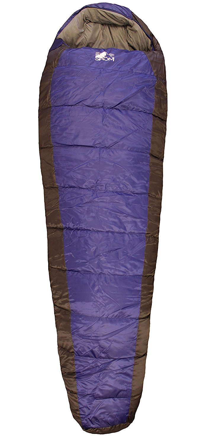 cheap extreme cold military sleeping bag find extreme cold military
