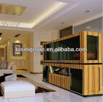modern fish tank design bisini modern style luxury aquarium fish tank cabinet bf09