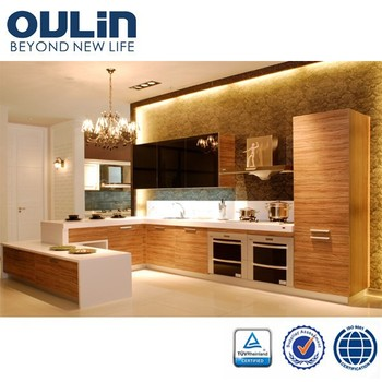 Hot New Product Of 2015 Modern Indian Kitchen Interior Design Buy