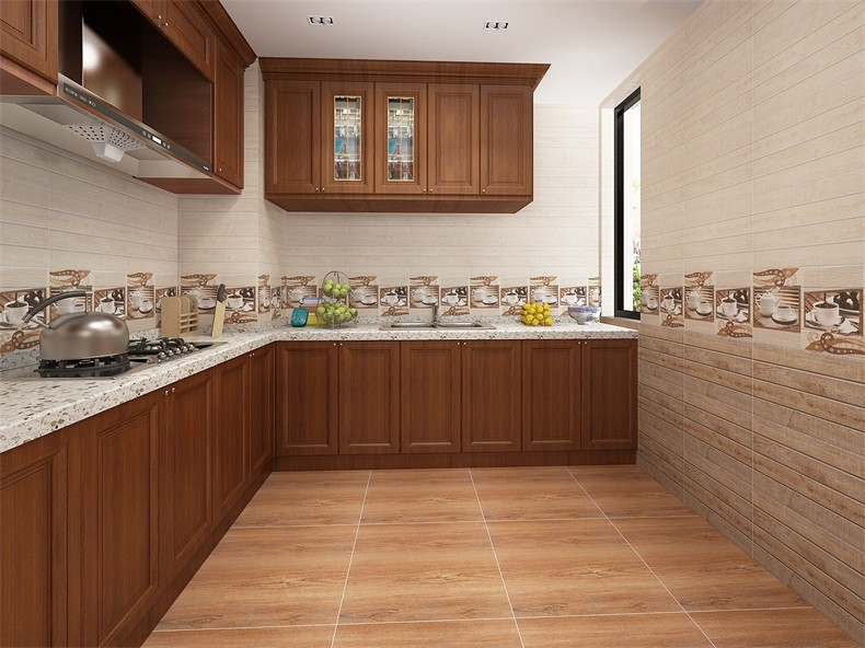 Kitchen Tiles Johnson India china market johnson floor tiles india alibaba com goodwill 24x24