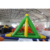 Inflatable Water Swing floating Water Park Equipment for sale