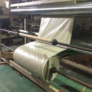 Shop Sale 250 Micron Polythene Clear Plastic Sheeting 10 Mil Manufacturer Here