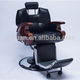 Salon furniture black hydraulic antique stylist chair hairdressing barber chair hair cutting chair wholesale manufacturer