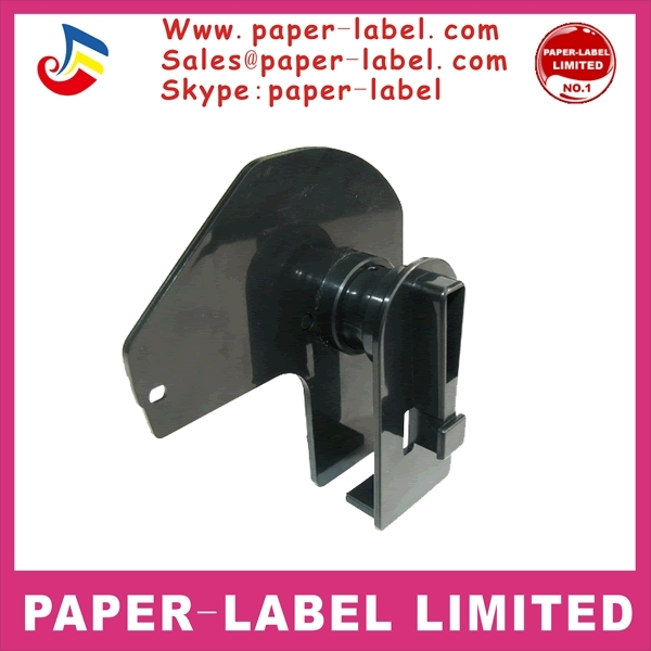 Brother Compatible Label with Reusable Frame(DK-11204)