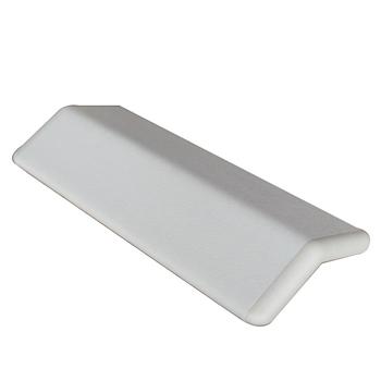 Obtuse Angle Corner Guard - Buy Obtuse Angle Corner Guard,Plastic Corner  Guard,Vinyl Corner Guard Product on Alibaba com