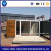 Prefab container homes flatpack house fully furnished wood house russian prefabricated log cabins for sale