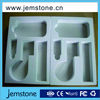 High density soft EVA foam tray with high quality