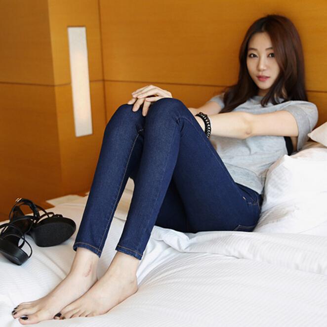 acheter des lots d 39 ensemble french moins chers galerie d 39 image french sur meilleurs jeans pour. Black Bedroom Furniture Sets. Home Design Ideas
