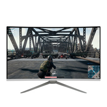32 inch 144hz gameing LCD computer LED lcd screen monitor