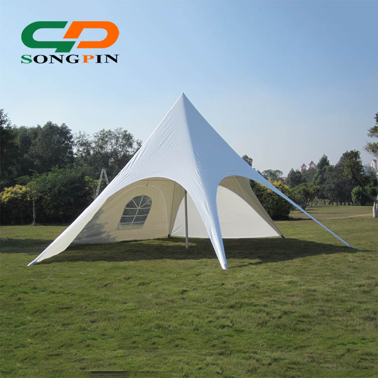 Star Shade Tent Star Shade Tent Suppliers and Manufacturers at Alibaba.com & Star Shade Tent Star Shade Tent Suppliers and Manufacturers at ...