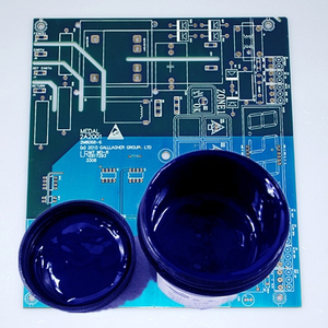 Pcb thermal curable e ink reader e ink price tag e ink price