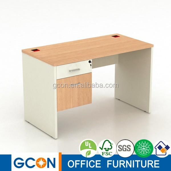 office table design photos, office table design photos suppliers