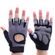 Hot Selling Custom Women Cycling Gloves