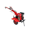 1WG6.5-FC Agriculture machine tiller 10hp diesel engine