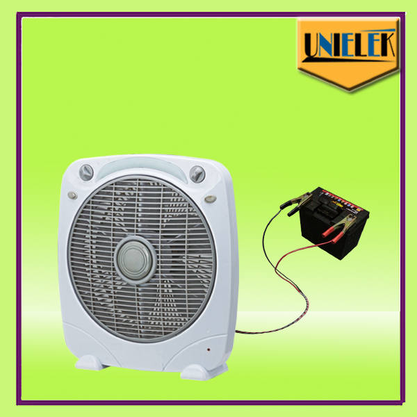 Remote Bathroom Exhaust Fan: White Bathroom Exhaust Fan With Light 16-inch Remote