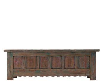 Meubels Massief Hout : Tailai antieke meubels massief hout matt woonkamer meubels kast