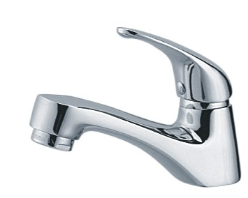 Kb 48 online shopping hot sale water tap eco friendly for Eco friendly kitchen faucets