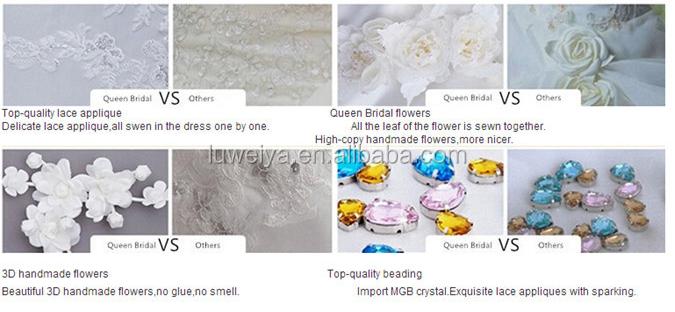 Scoop Arabic saxy Mermaid Wedding Dresses Long Sleeves  Bride Dresses Applique Beaded Middle East Bridal Wedding Gowns