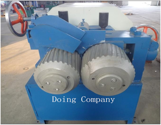 All Kinds Of Models About Tyre Wire Bead Removal Machine