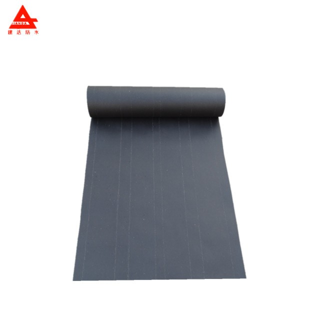 Best price ASTM D4869 15 bitumen construction tar paper