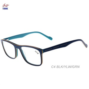 2e304d65097 Bellagio Eyeglass Frames
