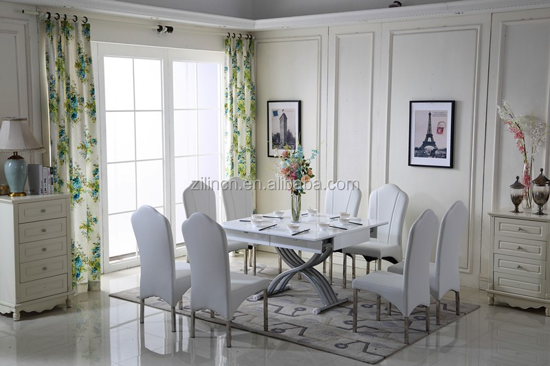Wholesale Dining Table, Wholesale Dining Table Suppliers And Manufacturers  At Alibaba.com