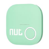AKUCI New Smart Key Finder Bluetooth Anti-lost Alarm Key Finder Car Anti theft Devices