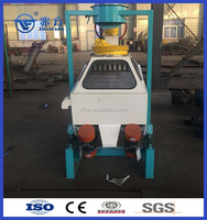 grains and oil seeds cleaning machine