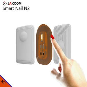 Jakcom N2 Smart 2017 New Product Of Fingerprint Access Control Hot Sale With Made In Korea Mobile Phone Rfid Finger Vein