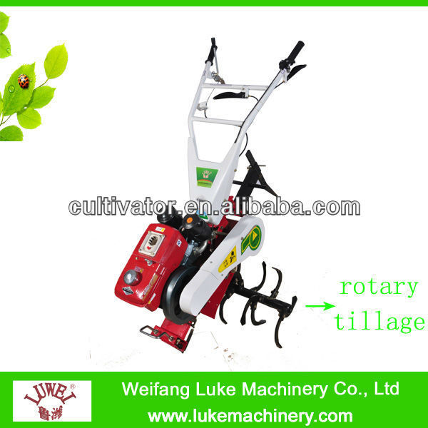 names of power tools agricultural tractors cultivator diesel engine model