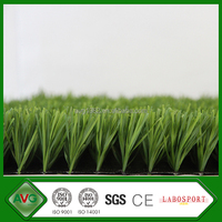China Factory Manufacture 60 MM Height Football Grass Lawns Artificial Turf Mats For UK
