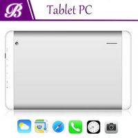 TABLET MANUFACTURER for 10.1 inch tablet pc android mid 1024X600 0.3/2.0Mega made in China