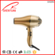 New professional salon hair dryer high motor no noise 2200W ionic ABS material