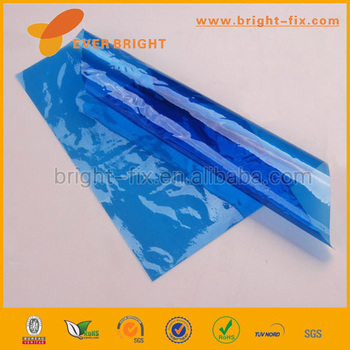 Cheap Price Cellophane Roll/cellophane Wrapping Foil Paper/china ...
