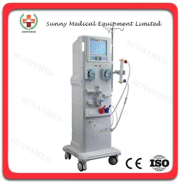 915be0fc2 SY-O001 produto máquina de hemodiálise para venda máquina de diálise Médica