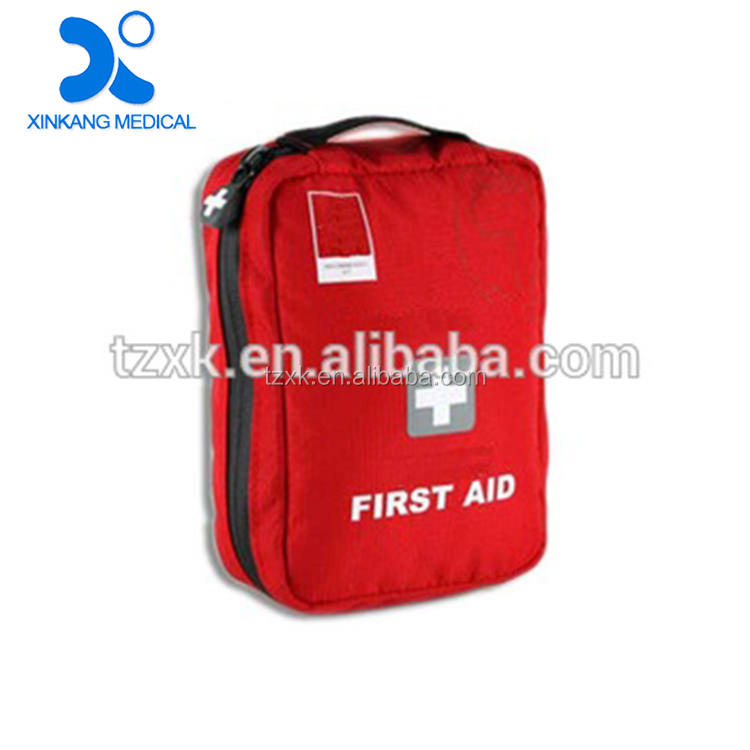 "2 Pack Triangular Bandages 40/"" Hospital EMT Emergency Survival First Aid Kits"
