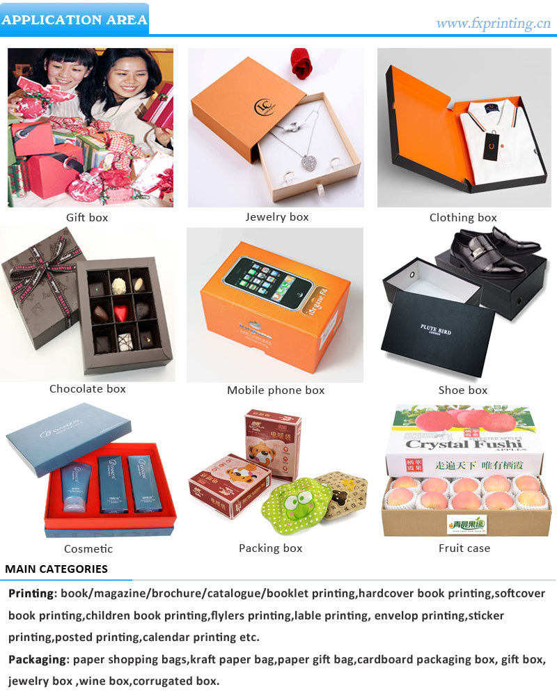 China Supplier Custom Paper Coffee Packaging Cardboard Mug Box ...